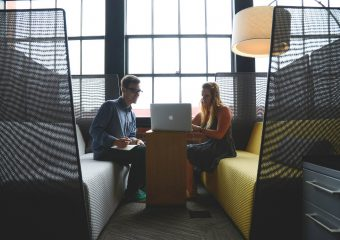 Müşteri Stratejisi ve Pazarlama